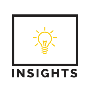 Taplytics User Insights